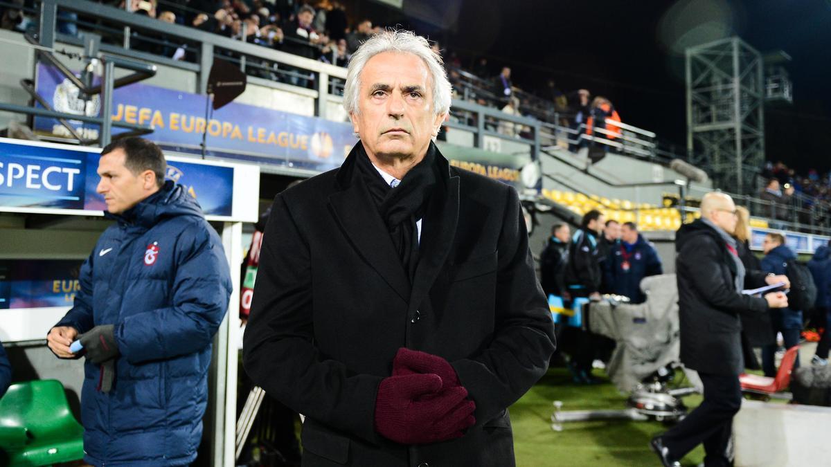 OM : Bielsa concurrencé par un ancien entraîneur du PSG