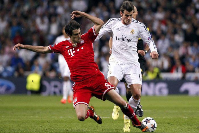 Mercato - Bayern Munich : Direction Barcelone pour un protégé de Pep Guardiola ?