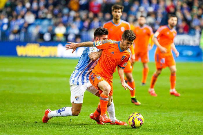 Mercato - Real Madrid : Le message fort envoyé à Ancelotti pour une cible prioritaire !