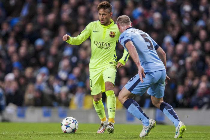 Mercato - Chelsea/Barcelone : Le jour où Neymar a refusé de rejoindre Chelsea !