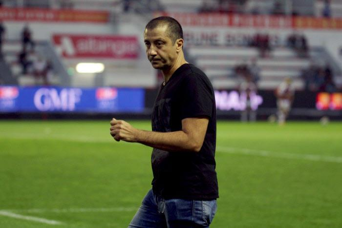 Rugby – Top 14 : La drôle de réponse du RC Toulon aux accusations de dopage !