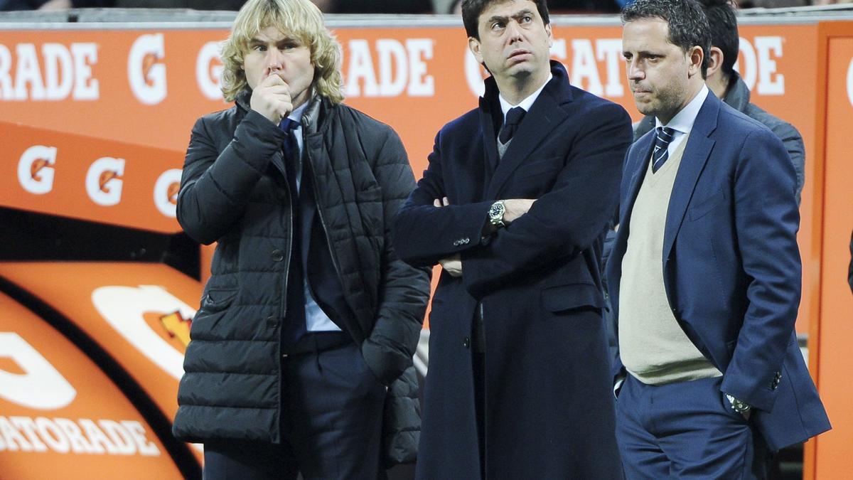 Mercato - PSG : Une nouvelle piste pour la succession de Leonardo !