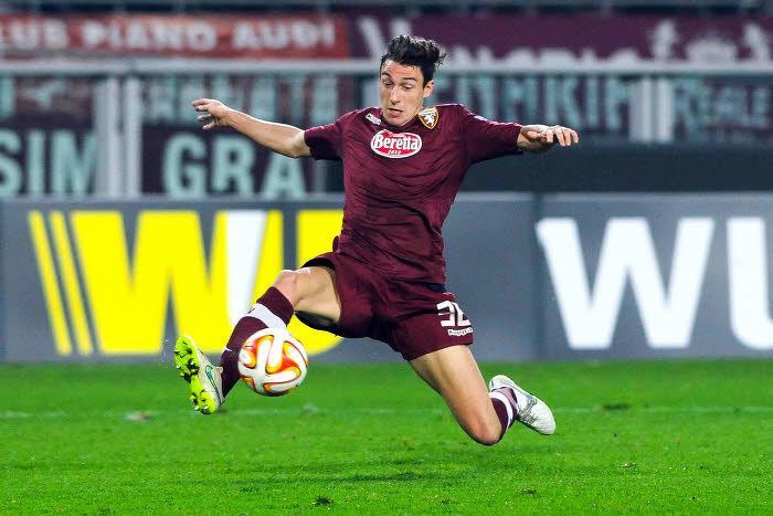 Mercato - PSG : Une nouvelle piste à 15M€ pour renforcer la défense cet été ?