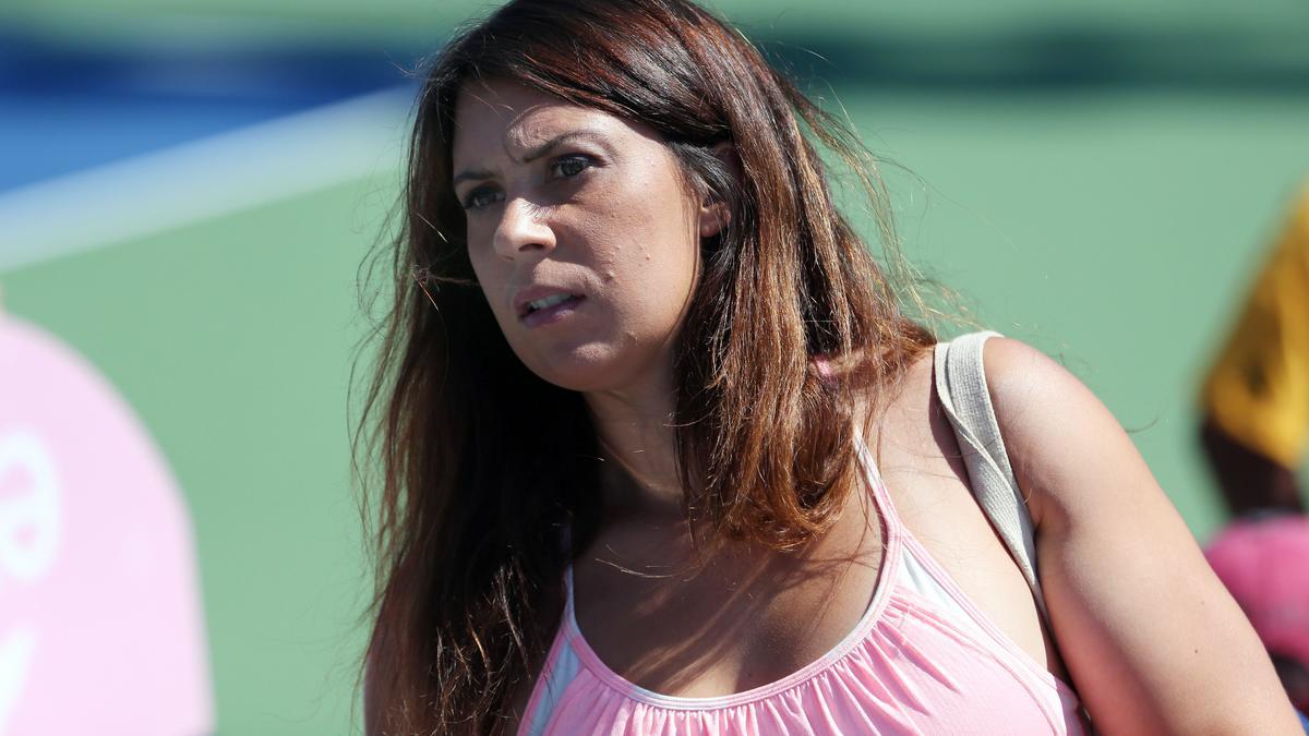 Tennis : Un proche de Marion Bartoli annonce la couleur pour un �ventuel retour !