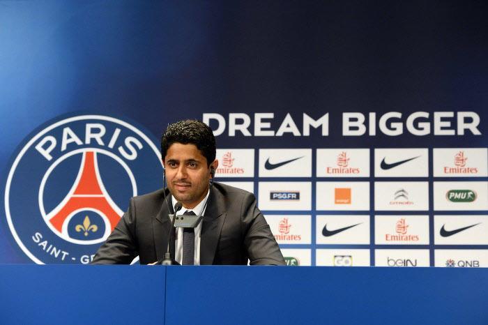 PSG : Cet ancien du club qui se prononce sur la priorité du prochain mercato
