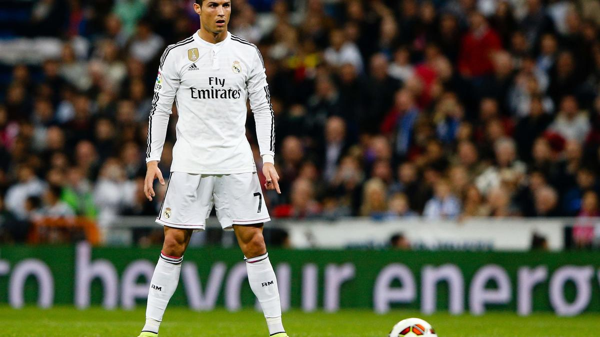 Mercato - Real Madrid : La presse espagnole annonce un départ pour Cristiano Ronaldo !