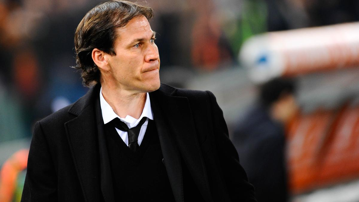 Mercato - PSG : Un entraîneur ciblé par Paris bientôt sur le marché ?