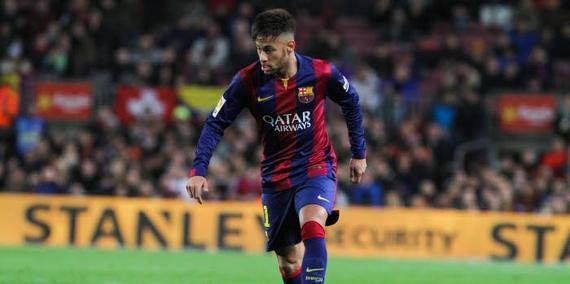 Mercato - Barcelone : Neymar… Pourquoi il n'est pas intransférable…