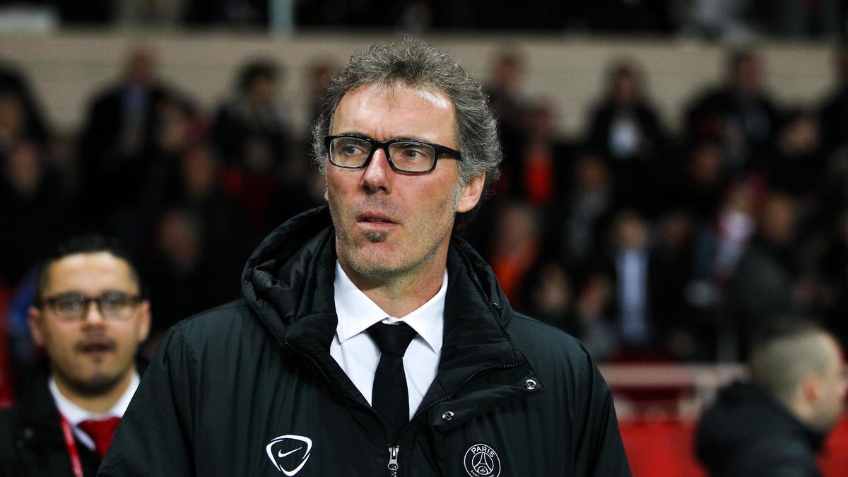 Le futur club de Laurent Blanc se précise
