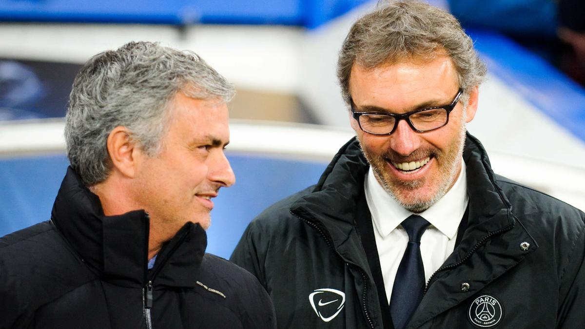 Mercato - PSG/Chelsea : Mauvaise nouvelle pour Blanc et Mourinho avec une piste brésilienne ?