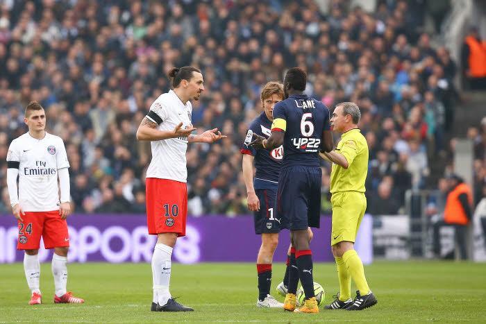 Ibrahimovic, Payet : une source proche de la LFP donne la tendance