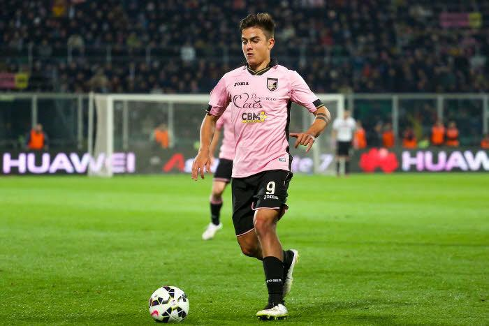 Mercato - PSG : Du nouveau pour cette piste offensive à 40M€ ?