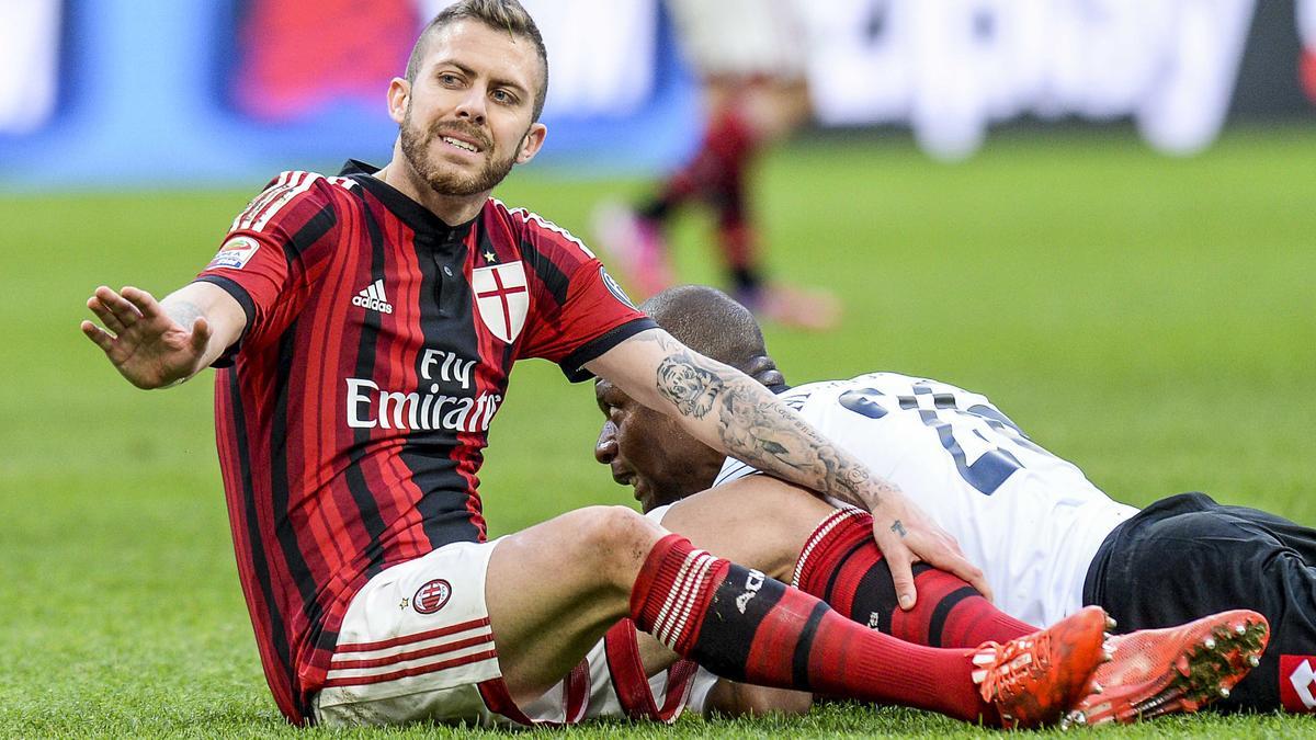 Mercato - Milan AC : Un ancien du PSG déjà sur le départ ?