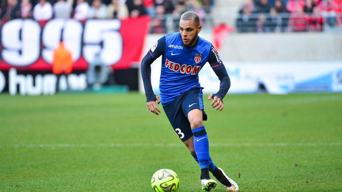 Mercato - PSG : Diego Simeone dans le coup pour une cible du PSG ?