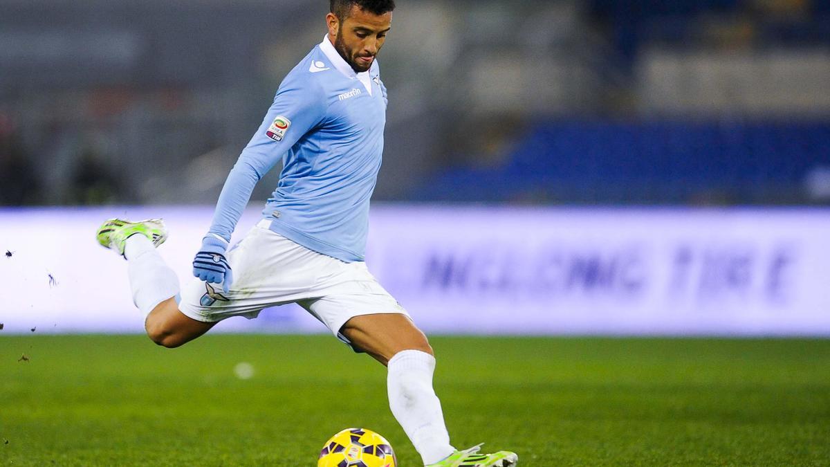 Mercato - Manchester City : L'agent d'une piste brésilienne du PSG donne la tendance pour son avenir !