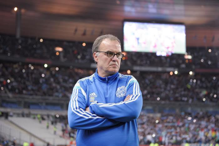 Mercato - OM : Ce grand club qui penserait à Marcelo Bielsa pour cet été !