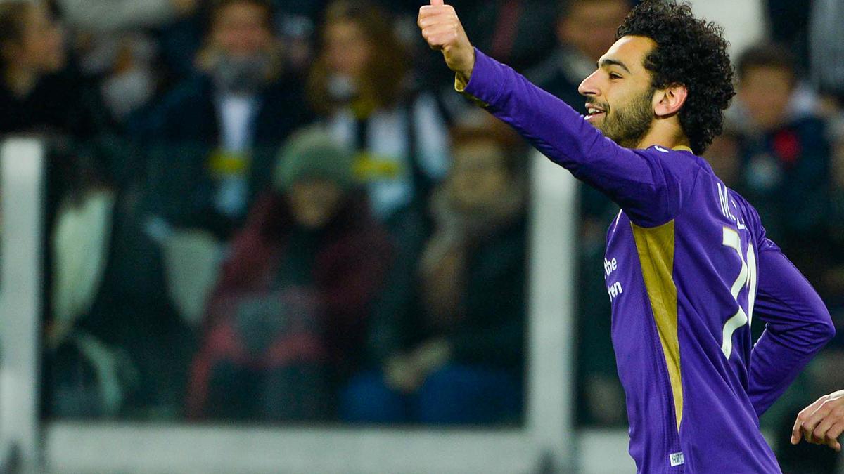 Mercato - Chelsea : Du nouveau pour un joueur de Mourinho en pleine bourre actuellement ?