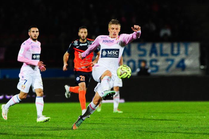 Mercato - ASSE : Cette cible de Galtier qui se fait légèrement tacler par son entraîneur actuel...