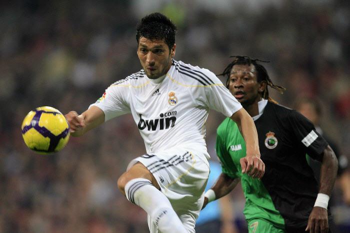 Mercato - Real Madrid : Ce flop qui reste encore en travers de la gorge des dirigeants madrilènes...