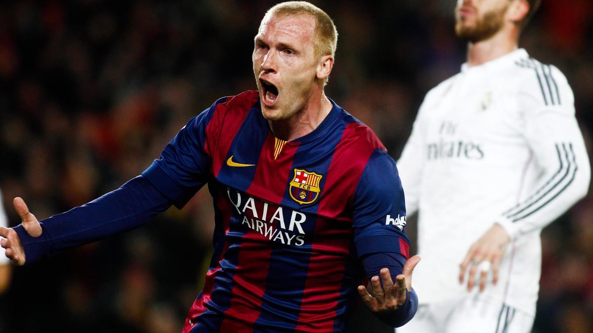 Mercato - Barcelone : Cette recrue à 20M€ qui revient sur la polémique de son transfert !