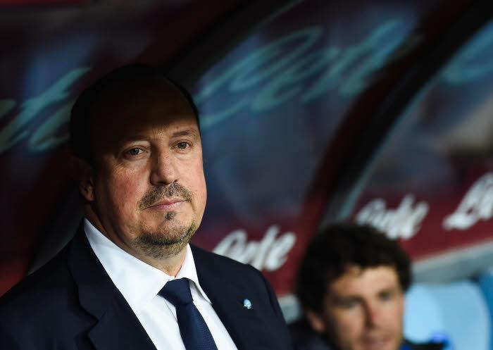 Mercato - Real Madrid : Cet entraîneur très coté qui ne ferme pas la porte au Real Madrid…