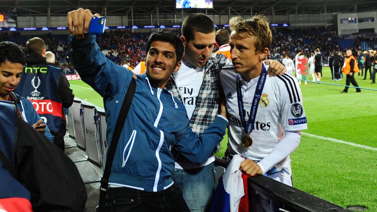 Mercato - Real Mardrid/Chelsea : José Mourinho à fond sur un protégé d'Ancelotti ?