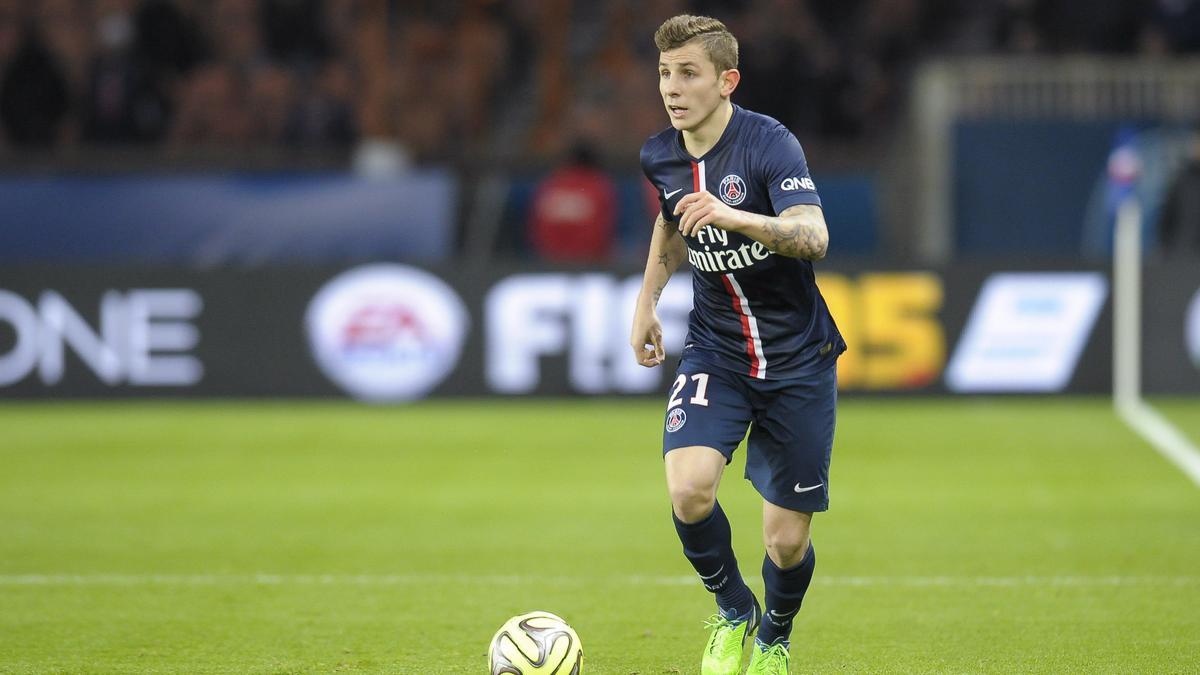 Mercato - PSG : Un cador de Serie A sur un flop de Laurent Blanc ?