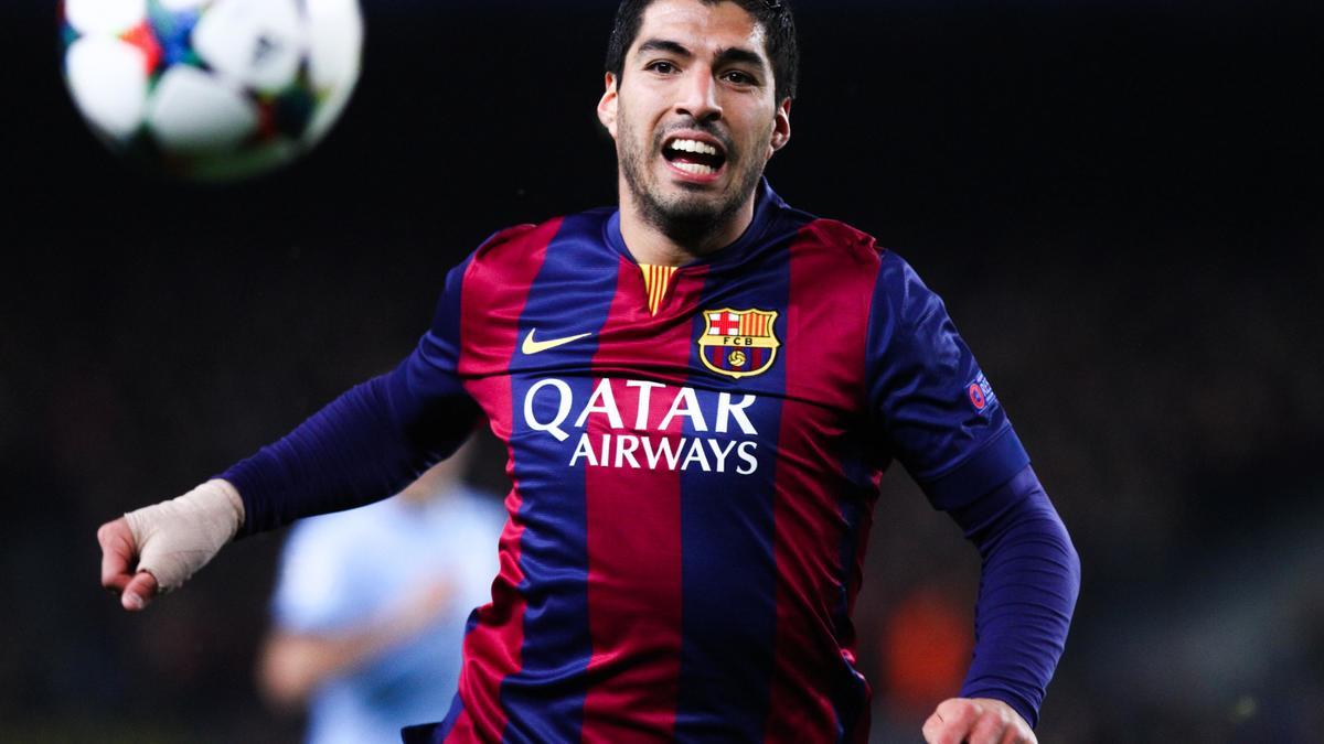 Mercato - Barcelone/Liverpool : La petite indication de Luis Suarez sur son avenir