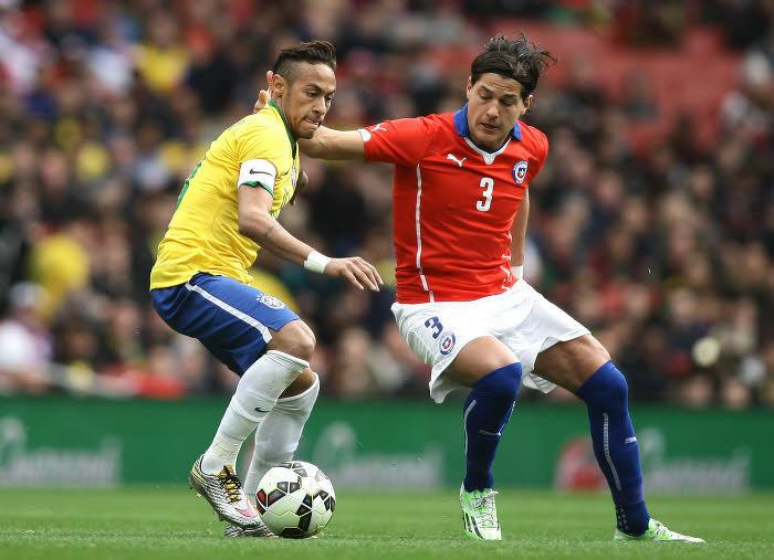 Mercato - Barcelone : Neymar ferme déjà une porte pour son avenir !
