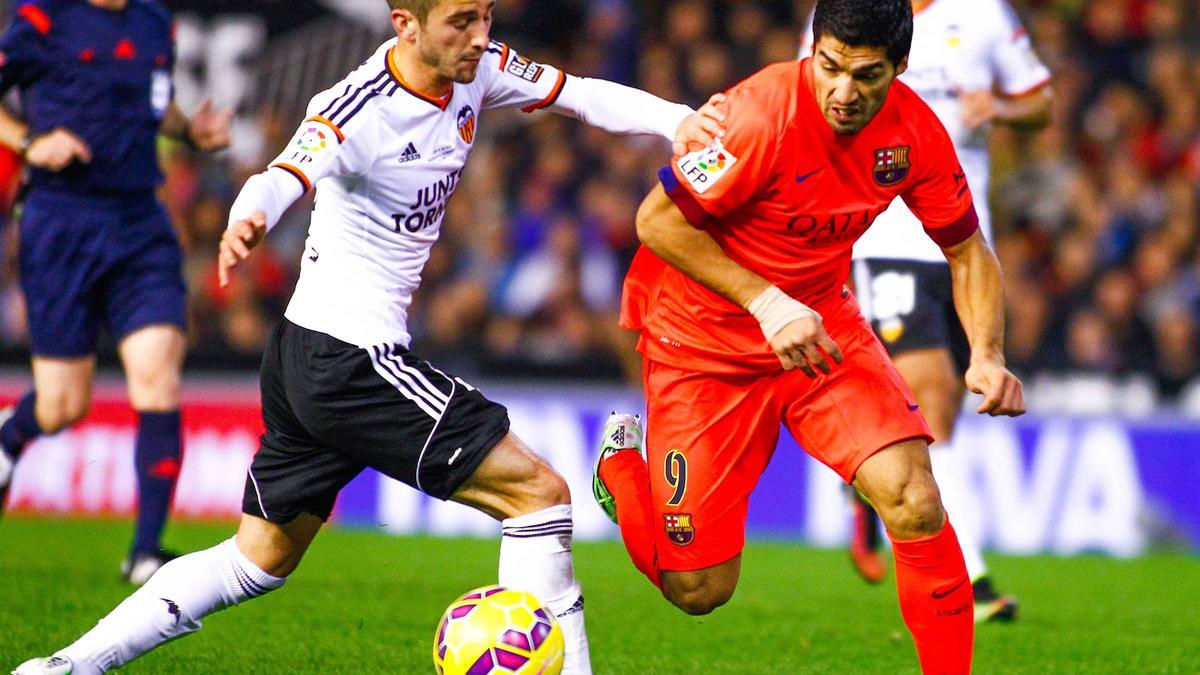Mercato - Real Madrid : Après avoir recruté Danilo, le Real Madrid a défini une nouvelle priorité !