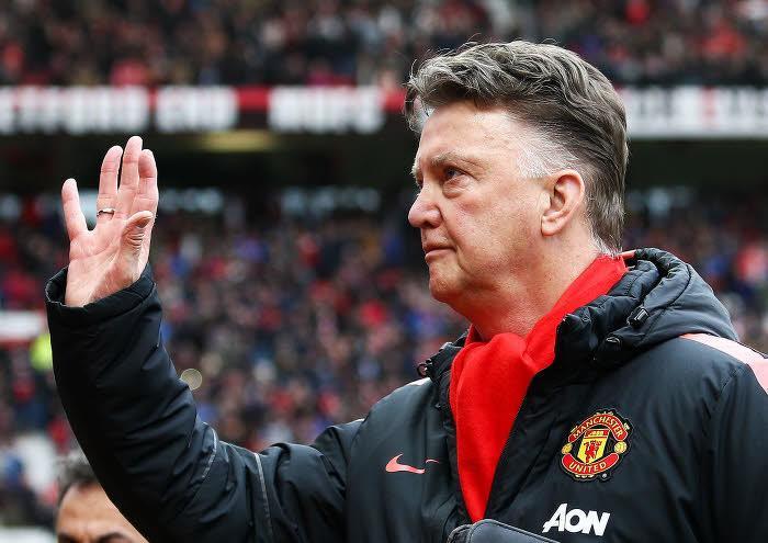 Mercato - PSG : Manchester United prêt à concurrencer le PSG… sur trois dossiers ?