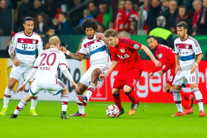 Mercato - Real Madrid : Après Alaba, un autre cadre du Bayern Munich dans le viseur du Real ?