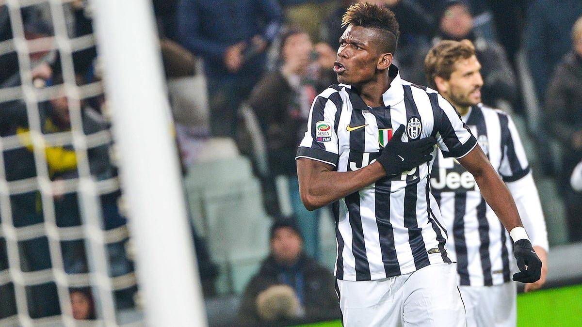 Mercato - PSG/Juventus : Un nouveau prix fixé pour Paul Pogba ?