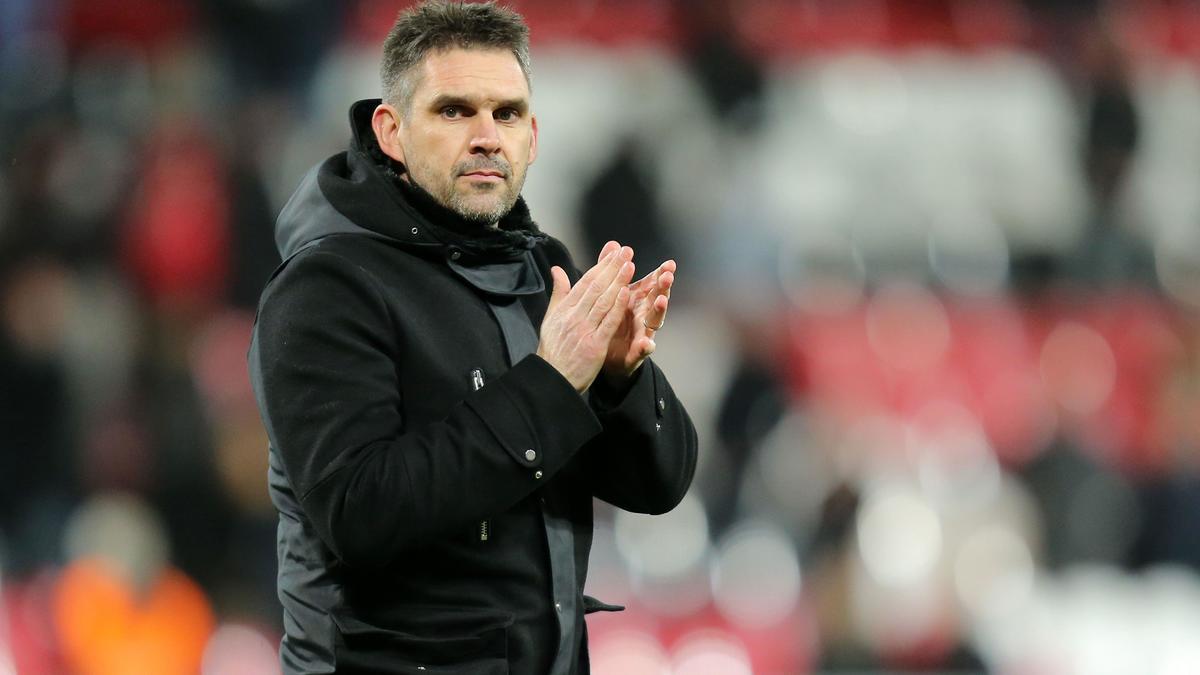 Mercato - ASSE : Un entraîneur visé pour l'après-Galtier fortement sollicité cet été ?