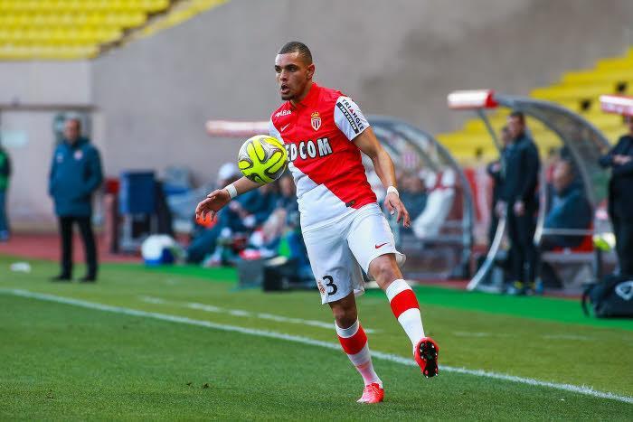 Mercato - PSG/AS Monaco : Un nouveau concurrent pour le PSG dans le dossier Kurzawa !