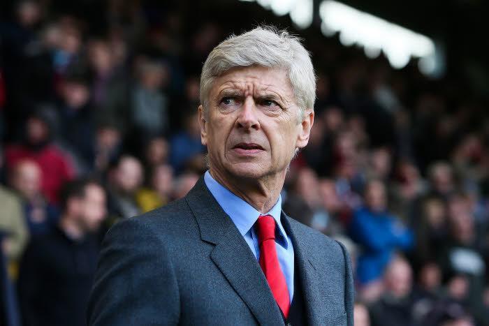 Mercato - Arsenal : Le message de Wenger sur le mercato estival !