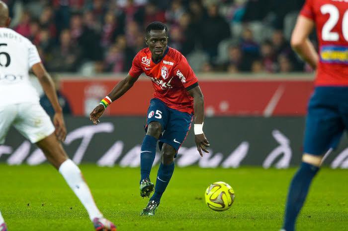 Mercato - OM : L'OM et Arsenal à la lutte pour un milieu de Ligue 1 ?