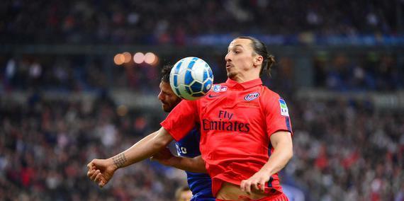 Mercato - PSG : Les 3 raisons qui prouvent qu'Ibrahimovic peut quitter Paris cet été…