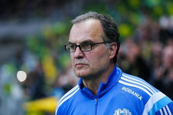 OM : Ce président de club qui annonce avoir discuté avec Marcelo Bielsa
