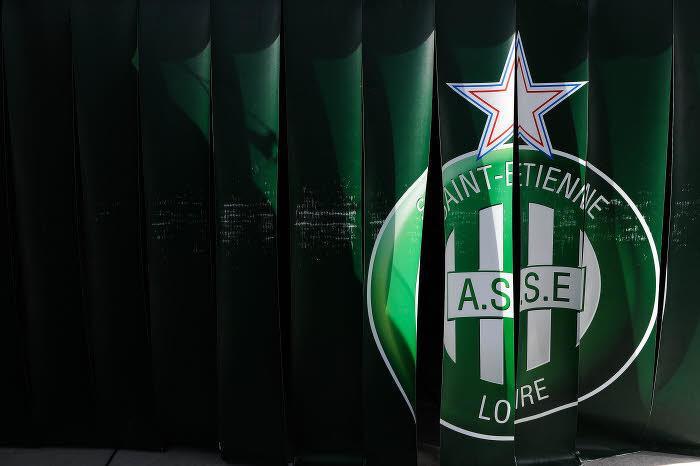 Mercato - ASSE : Bientôt un Zidane engagé par les Verts ?