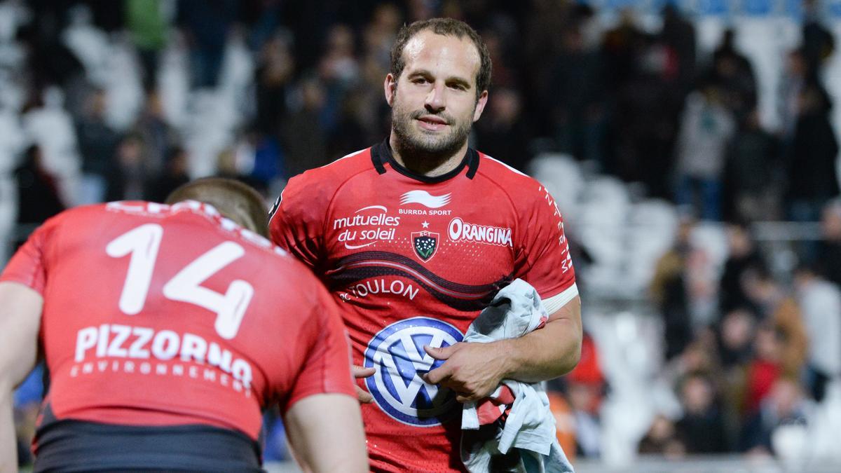 Fréderic Michalak