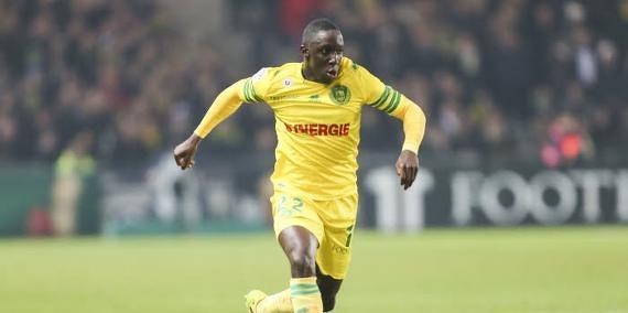 Mercato - FC Nantes : Ce joueur qui est de plus en plus courtisé…