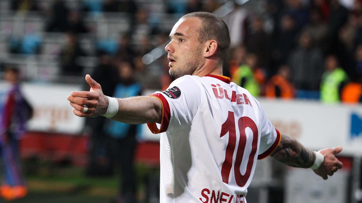 PSG : Une offre de 8M€ pour un ancien protégé de Mourinho
