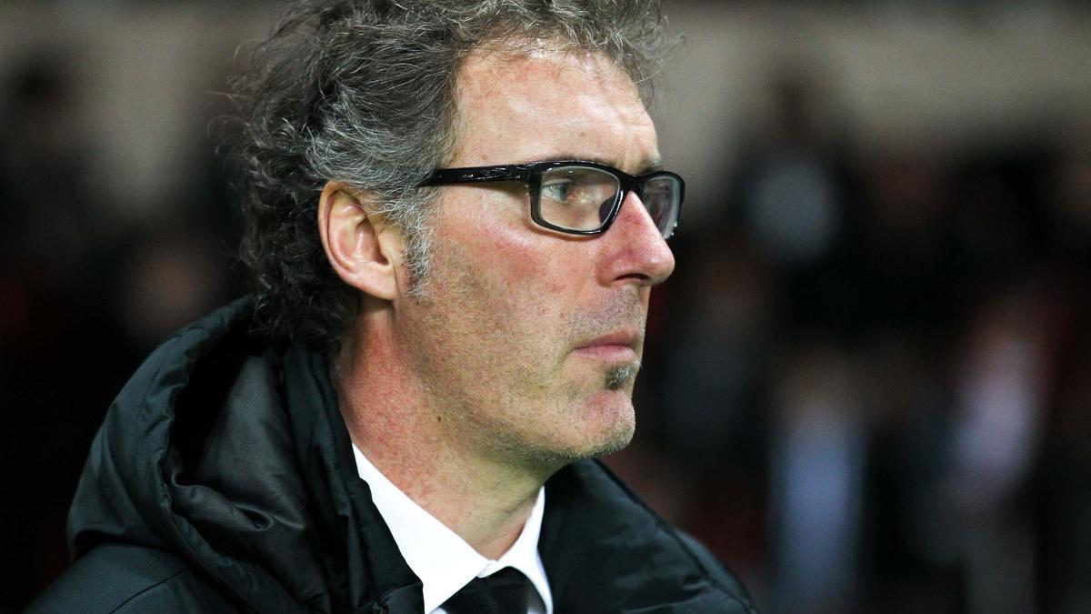 Laurent Blanc répond fermement aux critiques sur l'élimination contre le Barça