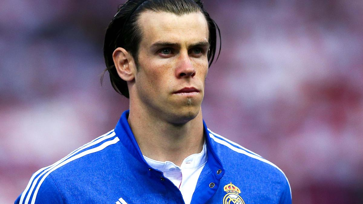 Mercato - Real Madrid : Un trio anglais prêt à payer 105M€ pour Gareth Bale ?
