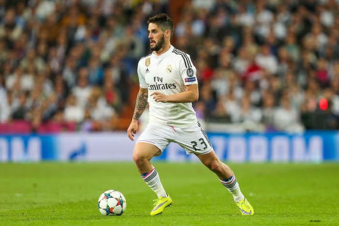 Barcelone : Un candidat à la présidence du Barça aurait approché un joueur du Real Madrid