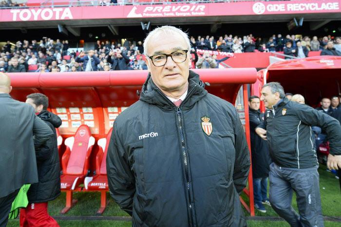Mercato - OM : Les confidences d'un proche de Claudio Ranieri...