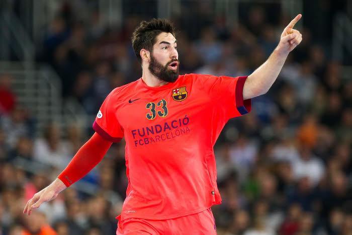 Handball-PSG : Quand Nasser Al-Khelaïfi est interrogé sur la piste Nikola Karabatic
