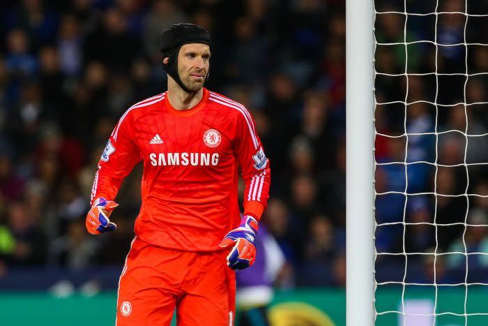 Mercato - Chelsea/Arsenal/PSG : Petr Cech sort du silence pour justifier son choix !