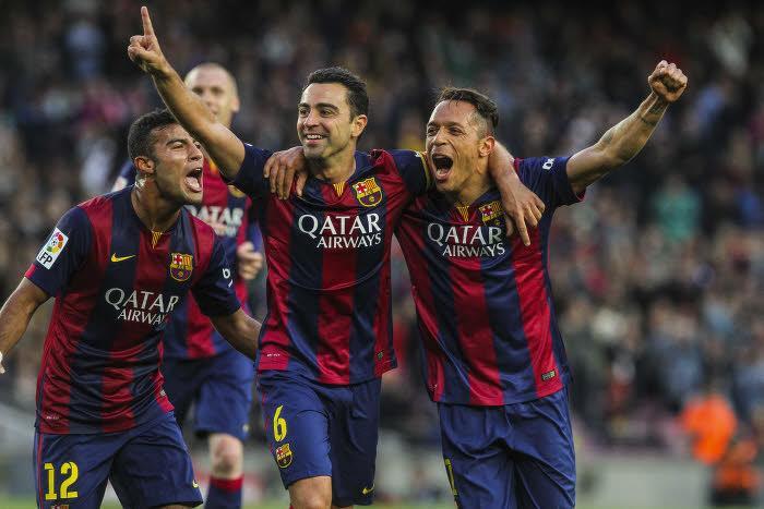 Mercato - Barcelone : Ce joueur qui aurait annoncé son départ à ses coéquipiers...